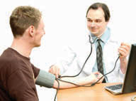 <b>Survey Reveals Current Trends in Men&#8217;s Health</b>&#8220;></td> <td> <p>(<a href=