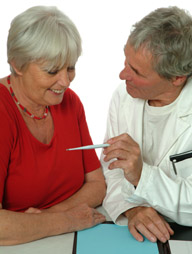 <b>Screening is Key to Preventing Colorectal Cancer</b>&#8220;></td> <td> <p>(<a href=