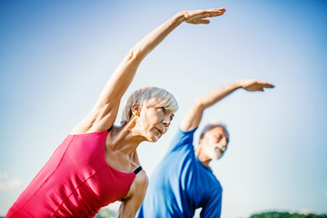 This Heart Month, Pledge to Help Your Heart with These 3 Fitness Tips
