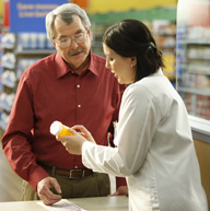 <b>Affordable Prescription Program Expands</b>&#8220;></td> <td> <p>(<a href=