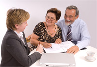 <b>Bright Spot on Employment: Being a Life Insurance Agent May Be Right For You</b>&#8220;></td> <td> <p>(<a href=