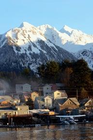 <b>Mastering the Alaska Home Heating Test</b>&#8220;></td> <td> <p>(<a href=