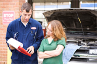 <b>Needed: More Automotive Technicians</b>&#8220;></td> <td> <p>(<a href=