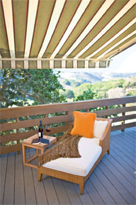 <b>Perfect Storm Brewing For Residential Awnings</b>&#8220;></td> <td> <p>(<a href=