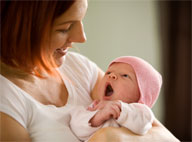 <b>Balancing Housework And Your Baby</b>&#8220;></td> <td> <p>(<a href=