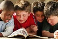 <b>Helping Poverty-Stricken Children Go Back to School</b>&#8220;></td> <td> <p>(<a href=