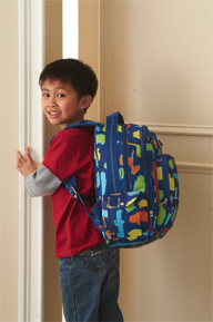 <b>A Back-to-School Checklist for Parents</b>&#8220;></td> <td> <p>(<a href=