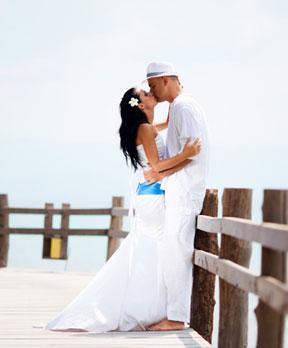 destination weddings for dummies breslow sardone susan