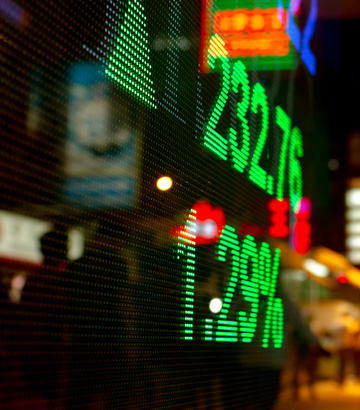 CME Group to Host 18th Annual University Trading Challenge