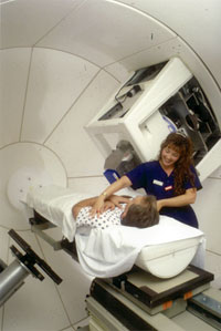 <b>Proton Therapy: A Success Story Made Known on the Today Show</b>&#8220;></td> <td> <p>(<a href=