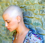 <b>When Breast Cancer Fights Back</b>&#8220;></td> <td> <p>(<a href=