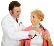 <b>Prevention is the Best Cure for Heart Disease </b>&#8220;></td> <td> <p>(<a href=