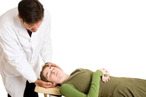 Chiropractic Care Seen as One of the Best Career Opportunities