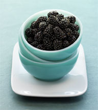 <b>Berries May Help Beat Cold and Flu</b>&#8220;></td> <td> <p>(<a href=