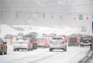 <b>Tips for Cold Weather Driving</b>&#8220;></td> <td> <p>(<a href=
