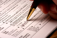 <b>Common Mistakes to Avoid On Your 2008 Tax Return </b>&#8220;></td> <td> <p>(<a href=