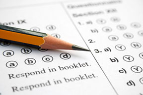 Credit-by-Exam: Higher Education's Best Kept Secret