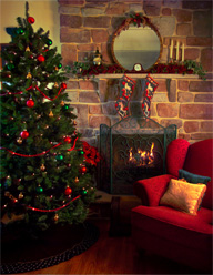 <b>Create Festive Trees for Less</b>&#8220;></td> <td> <p>(<a href=