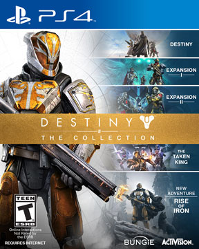 A Date with Destiny: Video Games Teach Kids Life Lessons