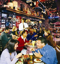<b>Tips to Make Dining Out More Affordable</b>&#8220;></td> <td> <p>(<a href=