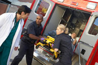 <b>Epilepsy Tragedies Stir Reform for Emergency Personnel</b>&#8220;></td> <td> <p>(<a href=