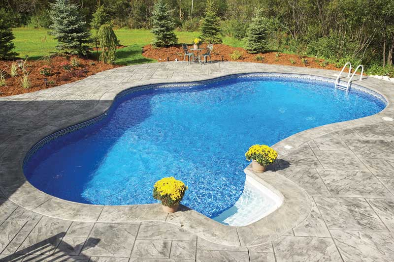 Enhance Pool Safety: Help Protect Your Family From Electric Shock Drowning