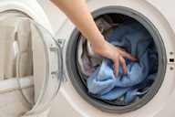 <b>Finding Your Fit in High-Efficiency Laundry</b>&#8220;></td> <td> <p>(<a href=