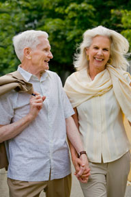 <b>Footcare Helps Keep Elderly Mobile</b>&#8220;></td> <td> <p>(<a href=