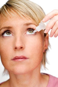 <b>Allergies: A Look at Preventing, Living With Eye Problems</b>&#8220;></td> <td> <p>(<a href=