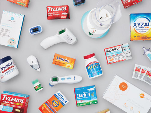 Use, Don't Lose Flexible Spending Account Funds