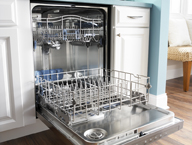 <b>Must-Do Kitchen Maintenance</b>&#8220;></td> <td> <p>(<a href=