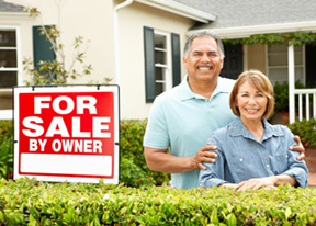 Getting the Best Price for Your House to Help Finance Your Retirement
