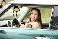 Back to School: Prepare Your Teen for the Road