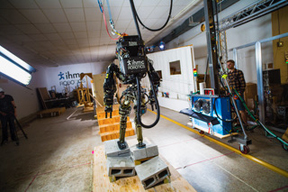 The Top State for Robotics Innovation? Florida Will Surprise You