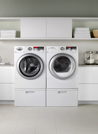 <b>Sorting Out the Differences Between Front-Load and Top-Load Laundry</b>&#8220;></td> <td> <p>(<a href=