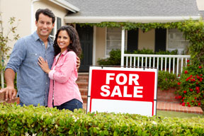 4 Insider Tips for Anyone Buying or Selling A House