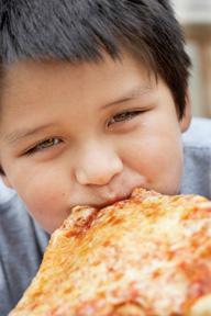 <b>Gluten-Free Lifestyle Goes Mainstream</b>&#8220;></td> <td> <p>(<a href=