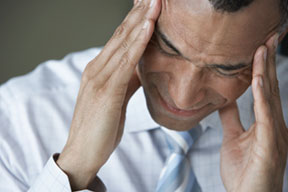 Managing Headaches With Chiropractic Care