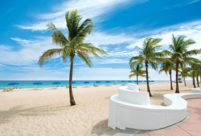 Make the Most of Your Greater Fort Lauderdale Vacation