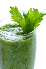<b>Green Smoothies Help Kids Eat Fruits, Veggies</b>&#8220;></td> <td> <p>(<a href=