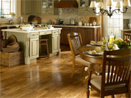 <b>Enrich Your Home and Environment With Legal, Domestic Hardwood</b>&#8220;></td> <td> <p>(<a href=
