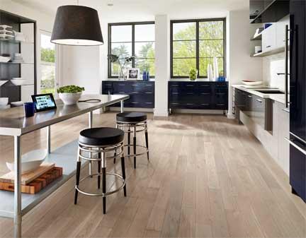 Five Hot Trends In Hardwood Flooring University Of South Florida News