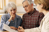 <b>In Your Community: Answers To Your Medicare Questions </b>&#8220;></td> <td> <p>(<a href=