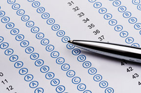 10 Things to Know About the New HiSET High School Equivalency Test