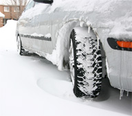 <b>Don&#8217;t Let Holiday Pressure Get to Your Tires</b>&#8220;></td> <td> <p>(<a href=