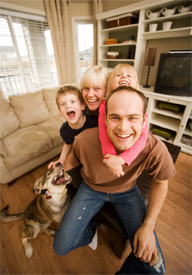 <b>Home Inspections: Maintaining The Value of Your Biggest Asset</b>&#8220;></td> <td> <p>(<a href=