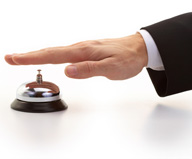 <b>Hospitality Industry Takes a Hit, Investors Take Interest</b>&#8220;></td> <td> <p>(<a href=