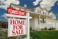 <b>Profiting in a Down Real Estate Market</b>&#8220;></td> <td> <p>(<a href=