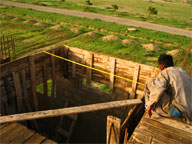 <b>Engineers Bring Hope to Undeveloped Nations</b>&#8220;></td> <td> <p>(<a href=