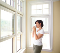 <b>Earn Federal Tax Credits for Insulated Window Treatments</b>&#8220;></td> <td> <p>(<a href=